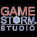 Gamestorm Studio